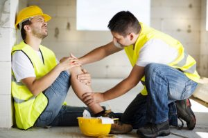 Fatal Construction Accidents Put Safety in Spotlight
